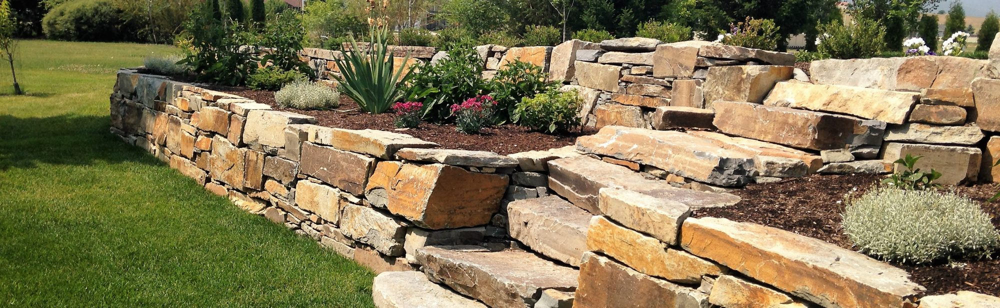 Biggy\'s Landscape, Inc. |
